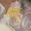 Levendulás szappanvirág